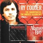 The Border + Alamo Bay