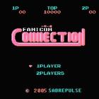 Famicom Connection