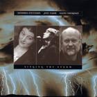 June Tabor - Singing The Storm (With Savourna Stevenson & Danny Thompson)