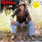 Forty 82 (Vinyl)