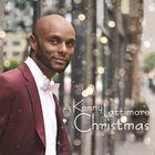 Kenny Lattimore - A Kenny Lattimore Christmas