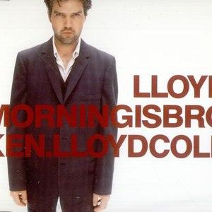 Morning Is Broken (EP)