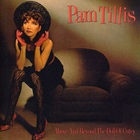 Pam Tillis - Above And Beyond The Doll Of Cutey (Vinyl)