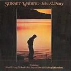 Sunset Wading (Vinyl)