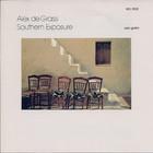 Alex De Grassi - Southern Exposure