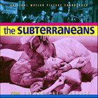 The Subterraneans (Reissued 2005) (With Gerry Mulligan)
