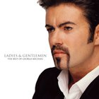 George Michael - Ladies & Gentlemen: The Best Of George Michael CD2