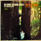 George Shearing - Out Of The Woods (With Gary Burton) (Vinyl)