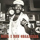"Lee ""Scratch"" Perry - Arkology: Reel I Dub Organiser CD1"