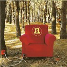 Electric Chair-Armchair Gurus CD2