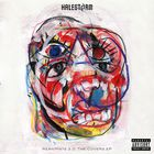 Halestorm - Reanimate 3.0: The Covers (EP)