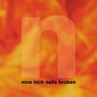 Broken (Definitive Edition Remastered)