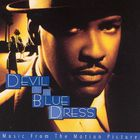 Elmer Bernstein - Devil In A Blue Dress (OST)