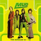 The Singles '67-'78 CD1