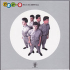 DEVO - This Is The Devo Box CD5