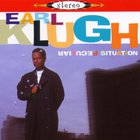 Earl Klugh - Peculiar Situation