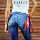 Ofenbach - Be Mine (CDS)