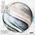 The Dream Walker Demos