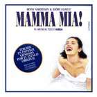 Benny Andersson - Mamma Mia! The Musical Based On The Songs Of Abba (Spanish Edition) (With Björn Ulvaeus)