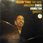 Passin' Thru (Vinyl)