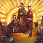 Take That - Wonderland (Deluxe Edition)