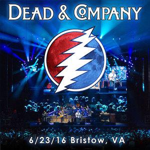 2016/06/23 Bristow, VA CD3