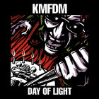 Day Of Light (CDS)