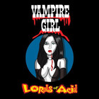 Lords of Acid - Vampire Girl (MCD)