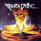 Cobra Dane (EP)
