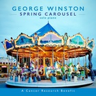 George Winston - Spring Carousel