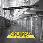 Alcatrazz - The Ultimate Fortress Rock Set (Dangerous Games) CD4