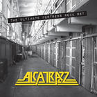 Alcatrazz - The Ultimate Fortress Rock Set (Disturbing The Peace) CD3