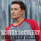 Scotty Mccreery - Southern Belle (CDS)