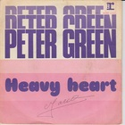 Peter Green - Heavy Heart (Vinyl)