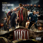 French Montana - Cocaine Mafia (With Juicy J & Project Pat)
