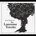 The Lonesome Traveler