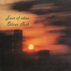 Silver Park (Reissued 2014)