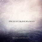 Perceptual (EP)