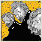 The Moth & The Flame - Daytrotter Session