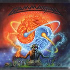 Insanity And Genius (25 Anniversary Edition) CD1