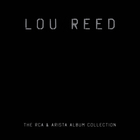 Lou Reed - The Rca & Arista Album Collection CD3