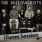 The Decemberists - ITunes Session