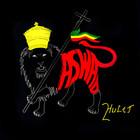 Aswad - Hulet (Vinyl)