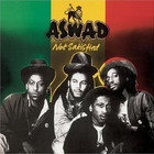 Aswad - Not Satisfied (Reissued 2002)