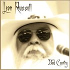 Leon Russell - Bad Country