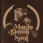 Mario Biondi - Best Of Soul CD1