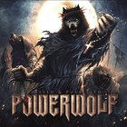 Powerwolf - Blessed & Possessed (Tour Edition) CD2