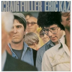 Craig Fuller & Eric Kaz (Vinyl)