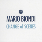 Mario Biondi - Change Of Scenes