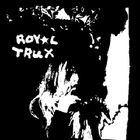 Royal Trux - Twin Infinitives